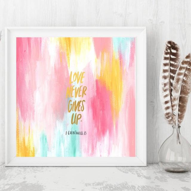 Custom-Canvas-Prints-Simple-Blessings