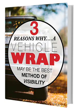 3-reasons-why-a-vehicle-wrap-may-be-the-best-method-of-visibility.png