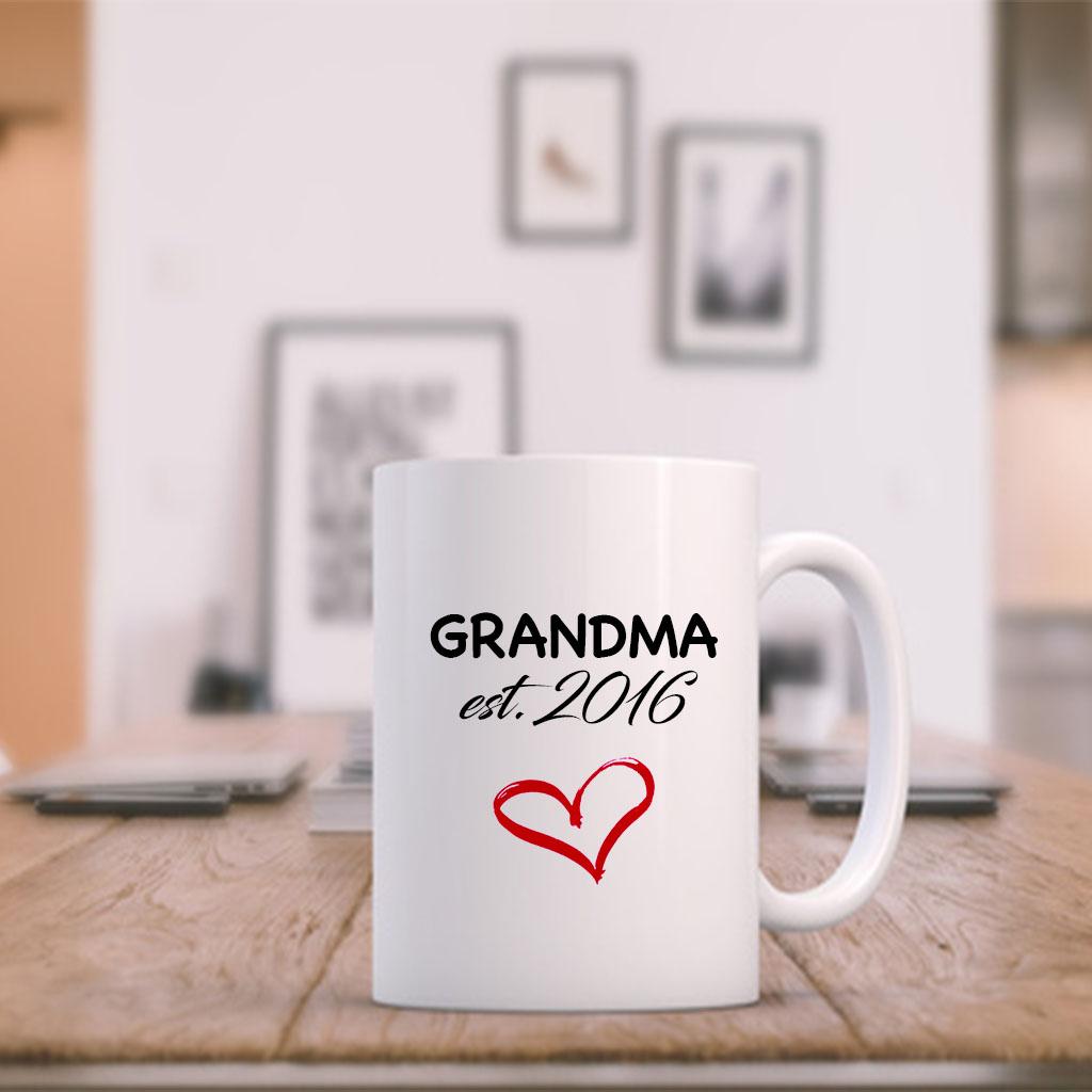 custom-coffee-mug.jpg