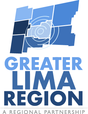 greater-lima-region.png