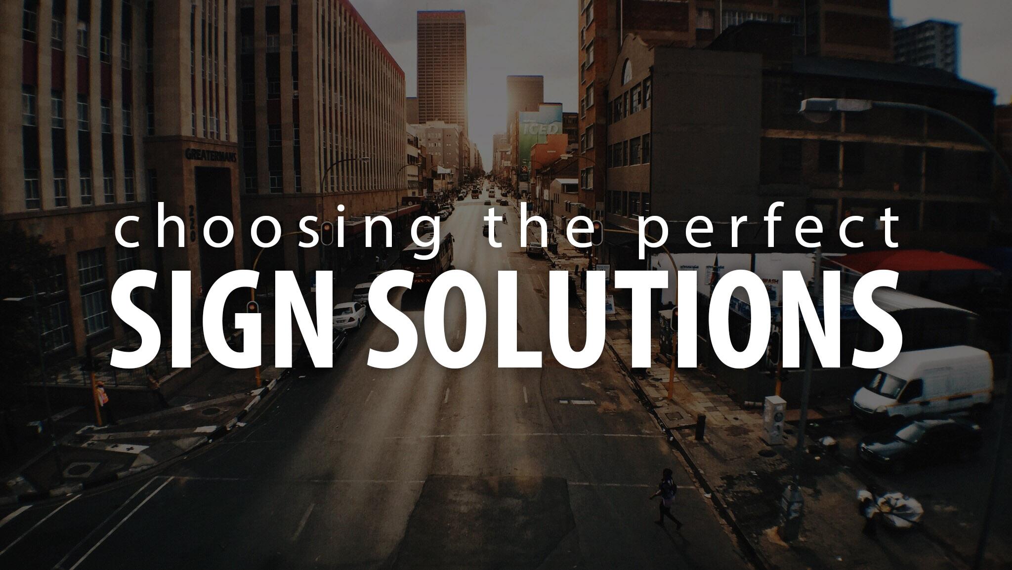 sign-solutions.jpg