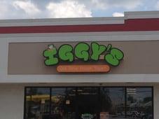 storefront-sign.jpg
