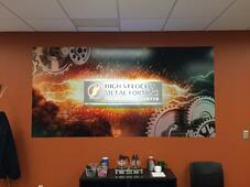 wall-graphics-2.jpg