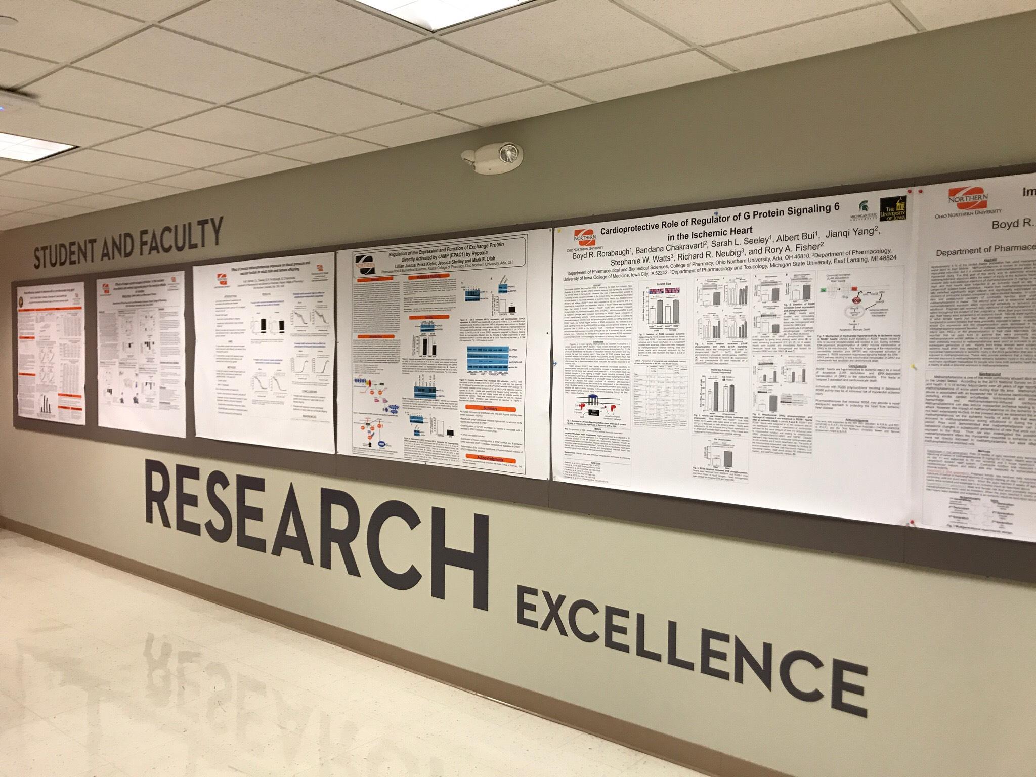 wall-graphics-ohio-northern-university-2.jpg
